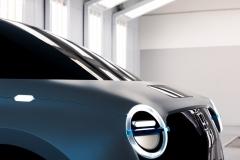 ied_honda_tomo_electric_motor_news_13