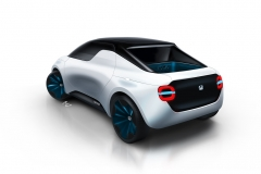 ied_honda_tomo_electric_motor_news_14