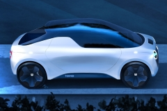 ied_honda_tomo_electric_motor_news_15