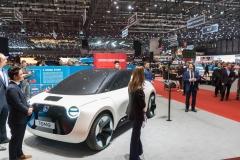 ied_honda_tomo_electric_motor_news_19