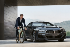 bmw_mobilita_individuale_electric_motor_news_01