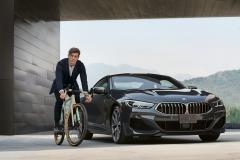 bmw_mobilita_individuale_electric_motor_news_01