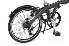 bmw_mobilita_individuale_electric_motor_news_07