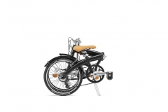 bmw_mobilita_individuale_electric_motor_news_10