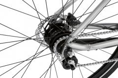 bmw_mobilita_individuale_electric_motor_news_20