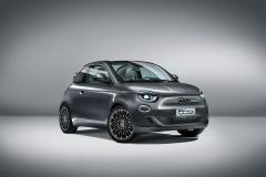 fiat_nuova_500_electric_motor_news_01