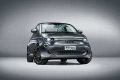 fiat_nuova_500_electric_motor_news_02
