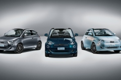 fiat_nuova_500_electric_motor_news_03