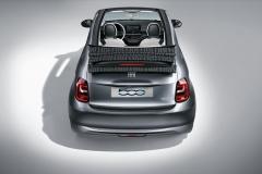 fiat_nuova_500_electric_motor_news_05