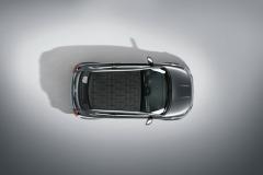 fiat_nuova_500_electric_motor_news_09