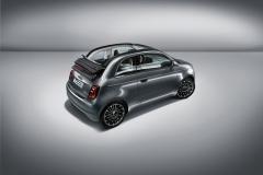 fiat_nuova_500_electric_motor_news_10