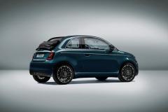 fiat_nuova_500_electric_motor_news_11