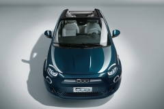 fiat_nuova_500_electric_motor_news_12