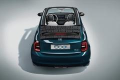 fiat_nuova_500_electric_motor_news_13
