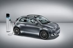 fiat_nuova_500_electric_motor_news_14