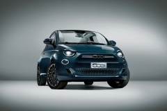 fiat_nuova_500_electric_motor_news_15