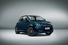 fiat_nuova_500_electric_motor_news_16
