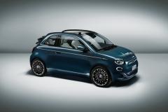 fiat_nuova_500_electric_motor_news_17