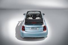 fiat_nuova_500_electric_motor_news_18