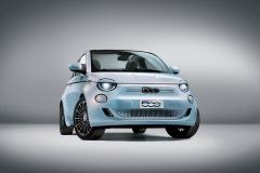 fiat_nuova_500_electric_motor_news_19