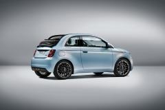 fiat_nuova_500_electric_motor_news_20