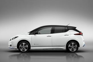 nissan_leaf_3punto_zero_electric_motor_news_04