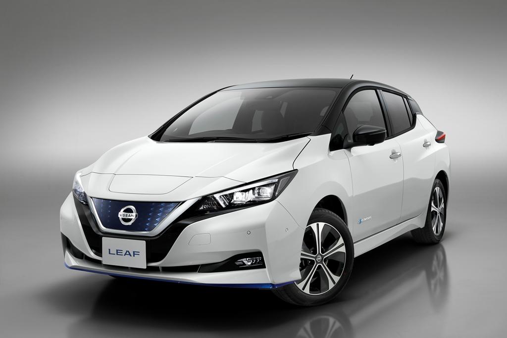 nissan_leaf_3punto_zero_electric_motor_news_02
