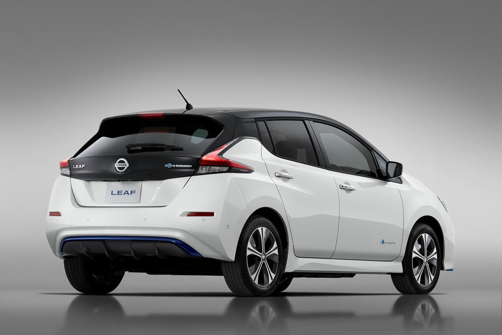 nissan_leaf_3punto_zero_electric_motor_news_03