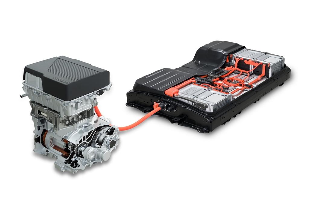 nissan_leaf_3punto_zero_electric_motor_news_11