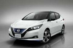 nissan_leaf_3punto_zero_electric_motor_news_02