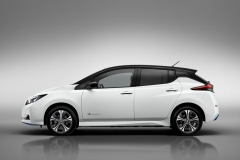 nissan_leaf_3punto_zero_electric_motor_news_04