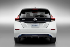 nissan_leaf_3punto_zero_electric_motor_news_05