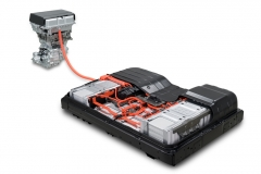 nissan_leaf_3punto_zero_electric_motor_news_12