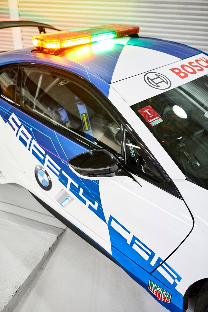 bmw_i8_coupe_safety_car_electric_motor_news_02
