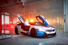 bmw_i8_coupe_safety_car_electric_motor_news_01