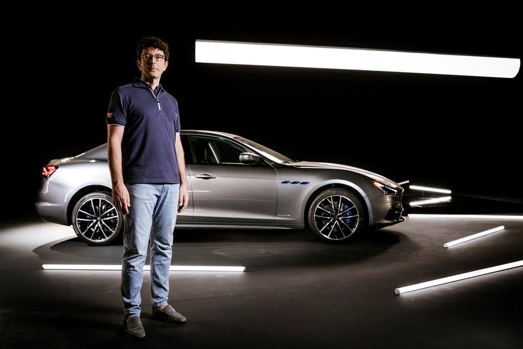 02_F_Tonon-MaseratiHeadofProductPlanning