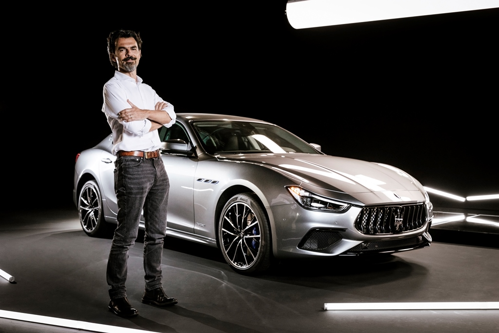 03_RanieroBertizzolo-MaseratiProductDevelopment-VehicleLineExecutive