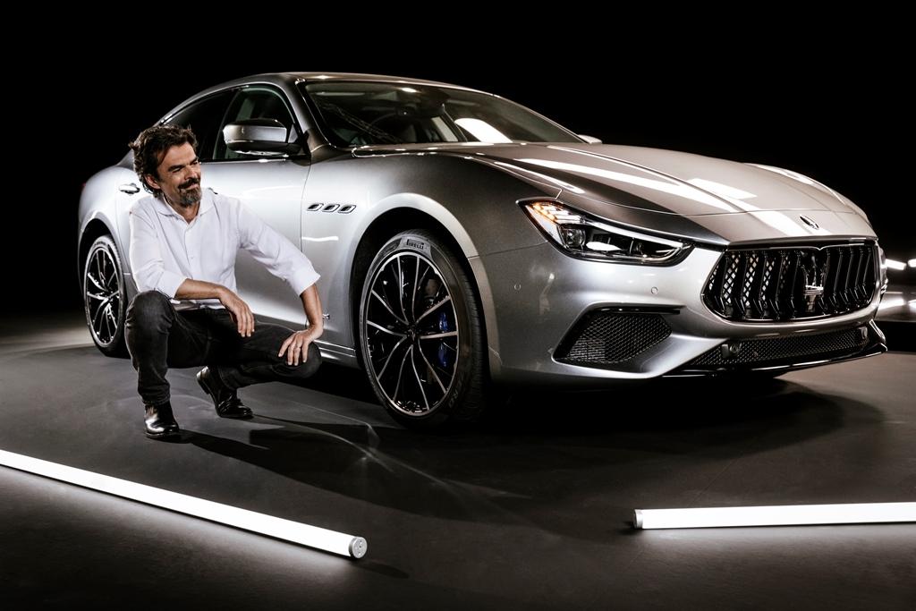 04_RanieroBertizzolo-MaseratiProductDevelopment-VehicleLineExecutive