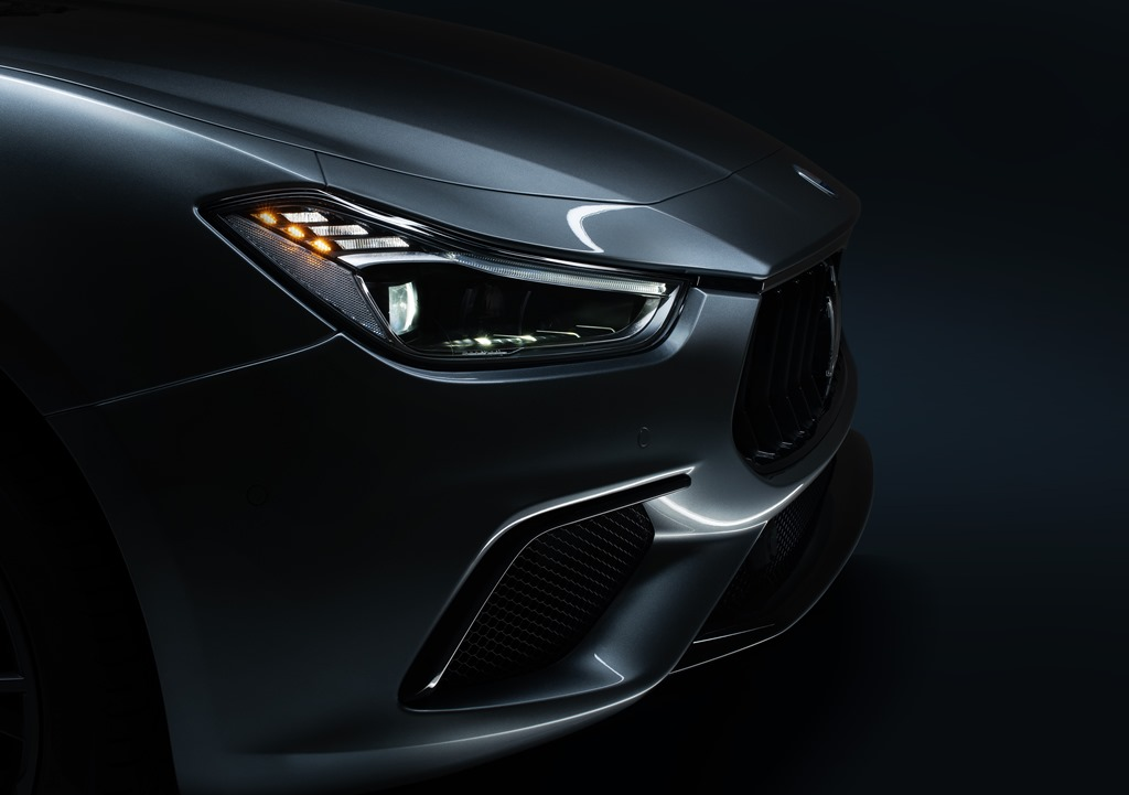12_Maserati_Ghibli_Hybrid