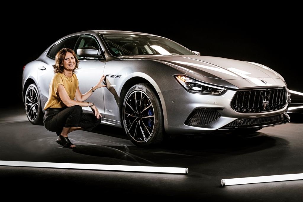 12_RossellaGuasco-MaseratiColorandTrimResponsible