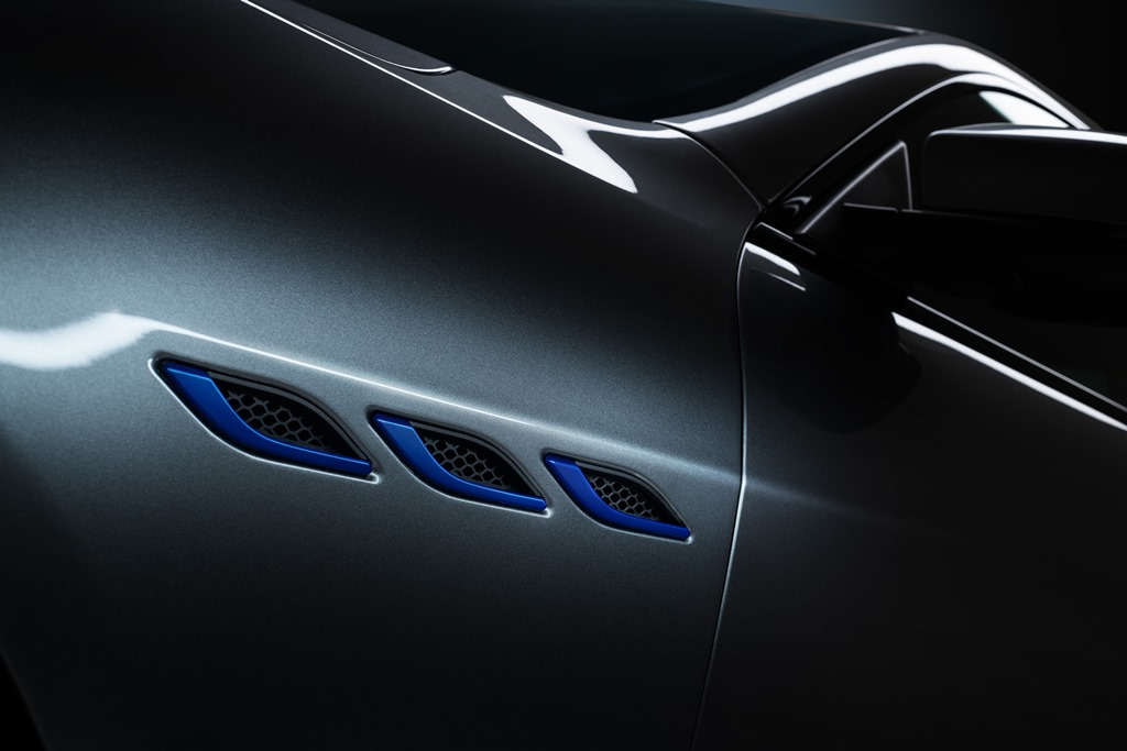 13_Maserati_Ghibli_Hybrid