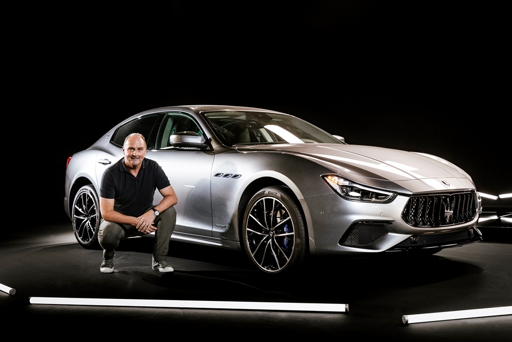 15_TheoJansen-MaseratiHeadofe-MobilityandConnectivity