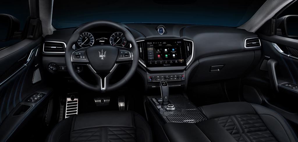 18_Maserati_Ghibli_Hybrid