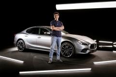 01_Francesco_Tonon-MaseratiHeadofProductPlanning