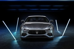 01_Maserati_Ghibli_Hybrid