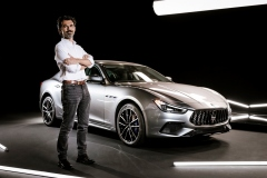 03_RanieroBertizzolo-MaseratiProductDevelopment-VehicleLineExecutive