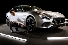 04_RanieroBertizzolo-MaseratiProductDevelopment-VehicleLineExecutive