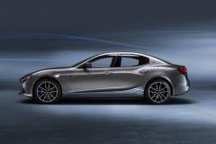 05_Maserati_Ghibli_Hybrid