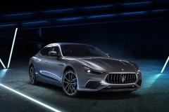 06_Maserati_Ghibli_Hybrid