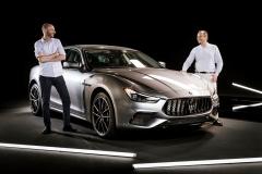 09_G_RibottaeP_DAgostino-MaseratiExteriorDesign